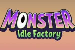 Download Monster Idle Factory - For Android/iOS 8