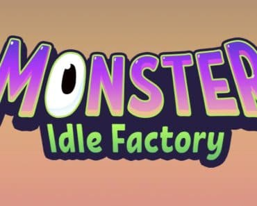 Download Monster Idle Factory - For Android/iOS 2