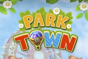 Download Park Town - For Android/iOS 9
