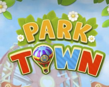 Download Park Town - For Android/iOS 12