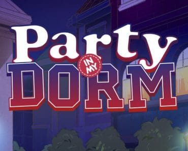 Download Party In My Dorm - For Android/iOS 11