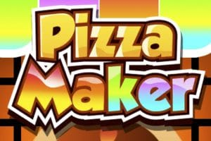 Download Pizza Maker - For Android/iOS 7