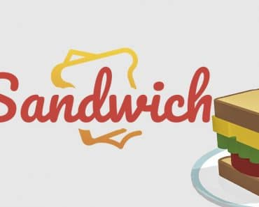 Download Sandwich - For Android/iOS 8