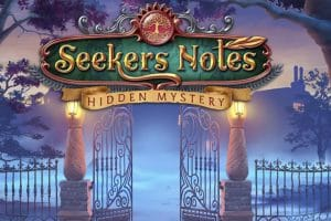 Download Seekers Notes - For Android/iOS 10