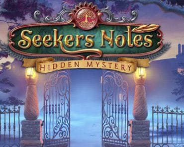 Download Seekers Notes - For Android/iOS 7