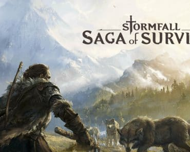Download Stormfall: Saga of Survival - For Android/iOS 6