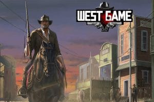 Download West Game APK - For Android/iOS 7