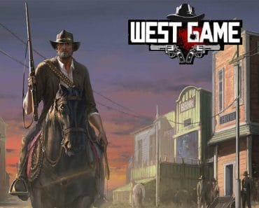 Download West Game APK - For Android/iOS 4