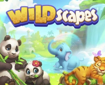 Download Wildscapes - For Android/iOS 5