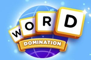 Download Word Domination - For Android/iOS 6