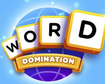 Download Word Domination - For Android/iOS 12