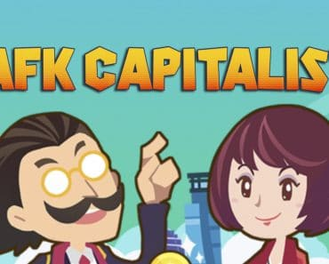 Download AFK Capitalist - For Android/iOS 7