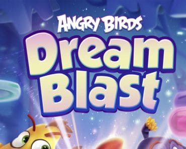 Download Angry Birds Dream Blast - For Android/iOS 1
