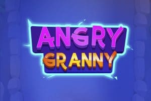Download Angry Granny - For Android/iOS 11
