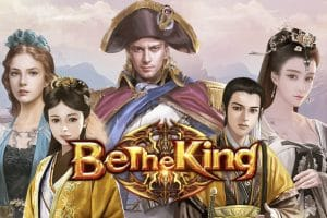 Download Be The King: Palace Game - For Android/iOS 8