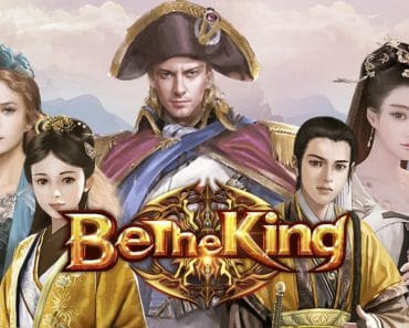 Download Be The King: Palace Game - For Android/iOS 3