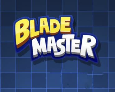 Download Blade Master - For Android/iOS 7