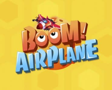 Download Boom! Airplane - For Android/iOS 7