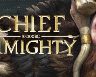 Download Chief Almighty - For Android/iOS 8