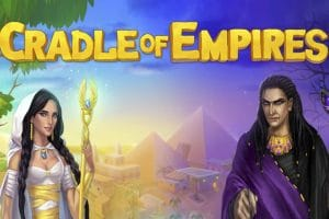 Download Cradle of Empires - For Android/iOS 7