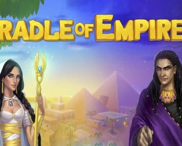 Download Cradle of Empires - For Android/iOS 3