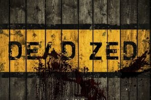 Download Dead Zed - For Android/iOS 8