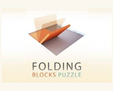 Download Folding Blocks - For Android/iOS 7