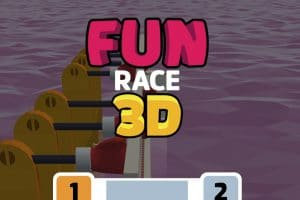 Download Fun Race 3D - For Android/iOS 6