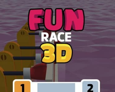 Download Fun Race 3D - For Android/iOS 2