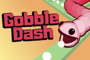Download Gobble Dash - For Android/iOS 7