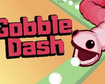 Download Gobble Dash - For Android/iOS 6
