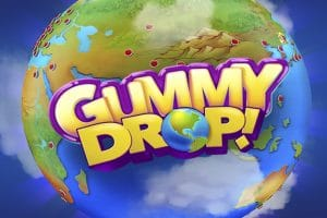 Download Gummy Drop - For Android/iOS 6