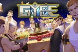 Download GYEE-SEA - For Android/iOS 9