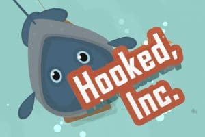 Download Hooked Inc: Fisher Tycoon - For Android/iOS 9