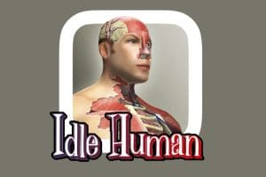 Download Idle Human - For Android/iOS 9