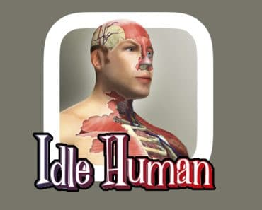 Download Idle Human - For Android/iOS 2