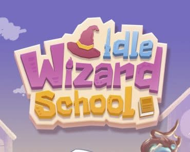Download Idle Wizard School - For Android/iOS 6