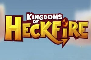 Download Kingdoms of Heckfire - For Android/iOS 9