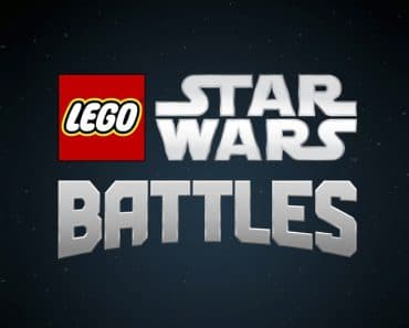 Download LEGO Star Wars Battles - For Android/iOS 6