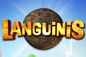 Download Languinis - For Android/iOS 7