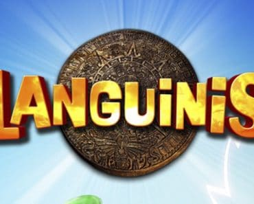 Download Languinis - For Android/iOS 2