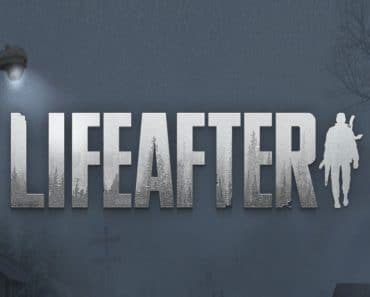 Download LifeAfter - For Android/iOS 8