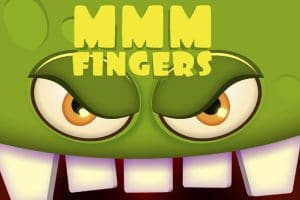 Download Mmm Fingers - For Android/iOS 9