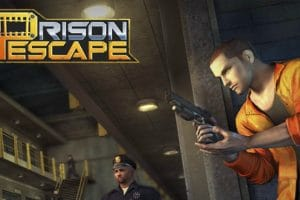 Download Prison Escape - For Android/iOS 12