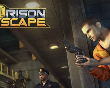 Download Prison Escape - For Android/iOS 2
