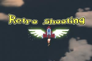 Download Retro Shooting 3