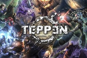 Download TEPPEN - For Android/iOS 16