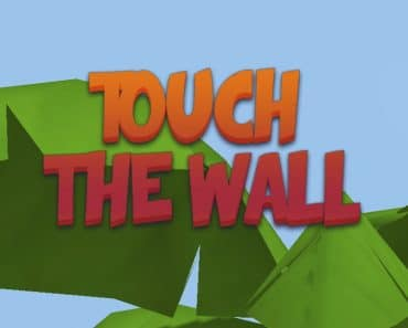 Download Touch The Wall - For Android/iOS 1