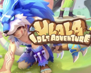 Download Ulala: Idle Adventure - For Android/iOS 4