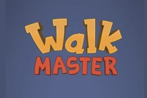 Download Walk Master - For Android/iOS 9
